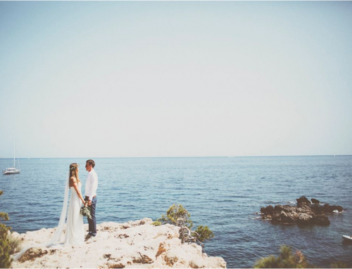 5 razones por las que Mallorca es tan especial