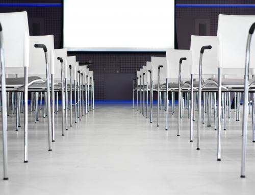 6 Razones para organizar su evento corporativo en Mallorca