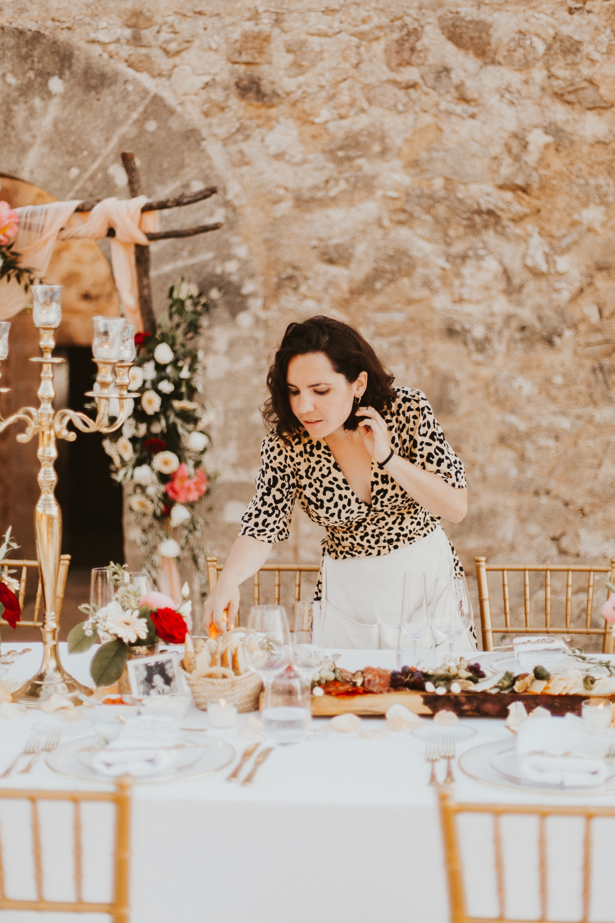 Mallorca Wedding Planning