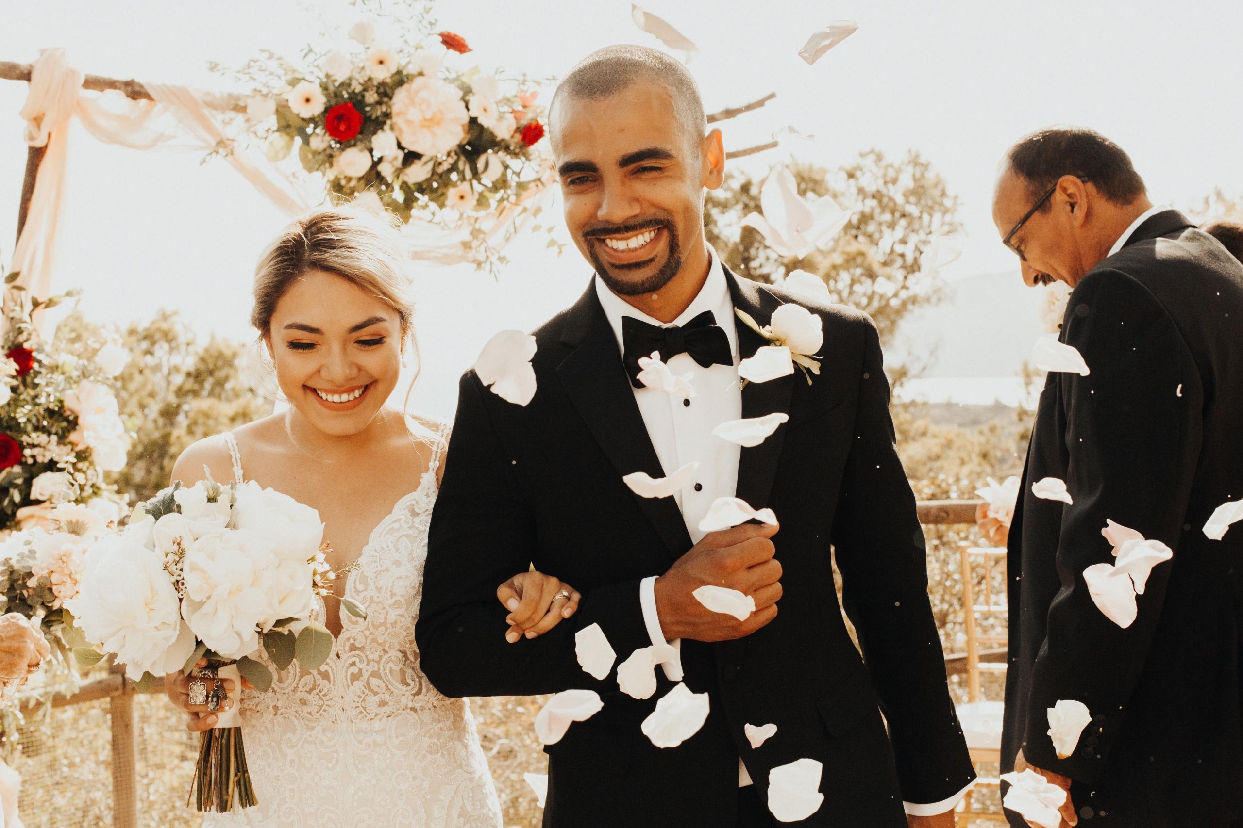 Mallorca Wedding Planner