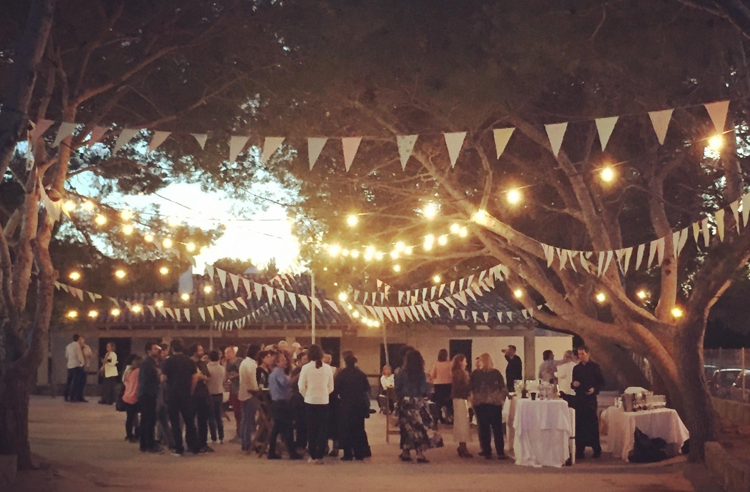 Mallorca Event Planner