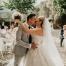Wedding at Finca Son Togores